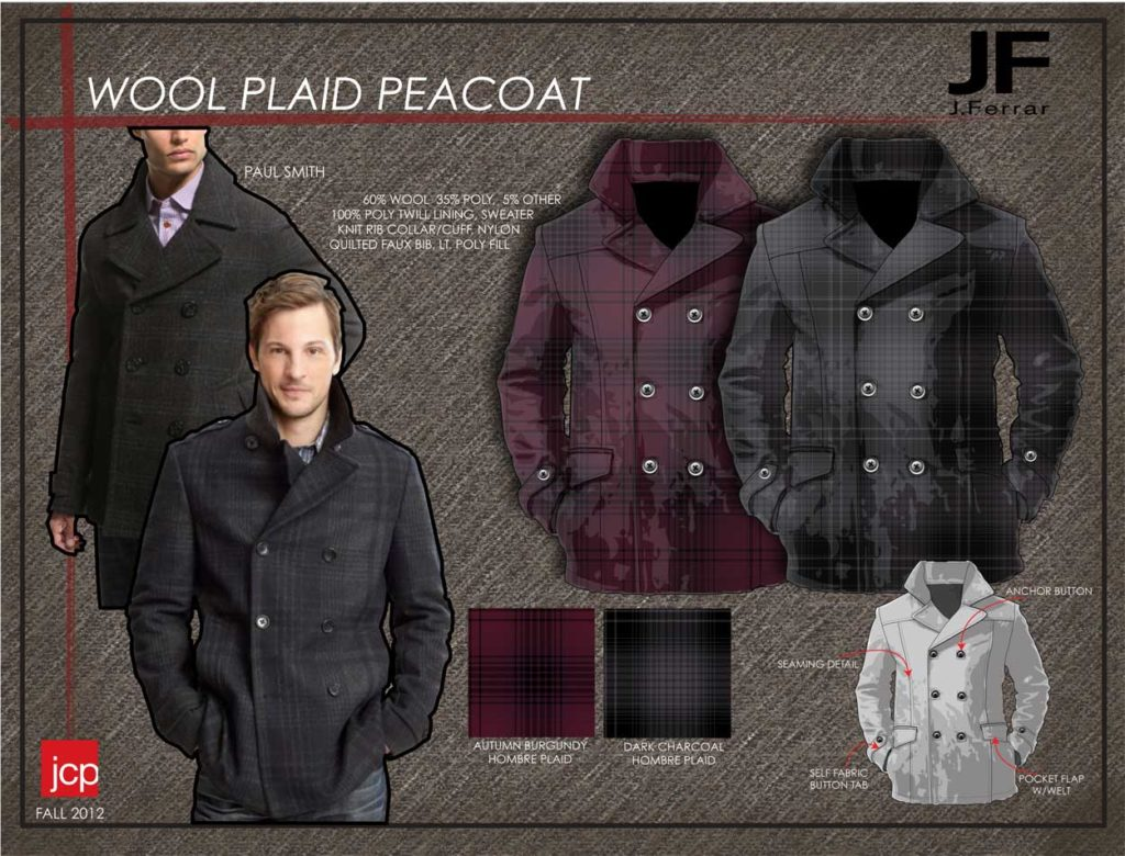 JCP_JF_Outerwear_2